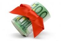 pénzkereset otthoni munka pénzkeresés 10000 ftból
