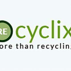 recyclixlogo1