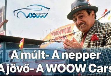 woowwcars-nepper
