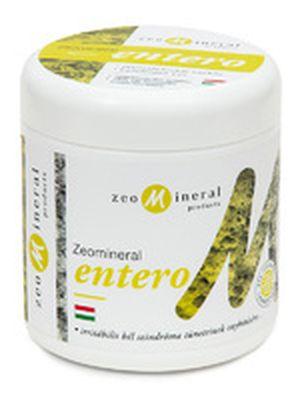 Zeomineral-entero